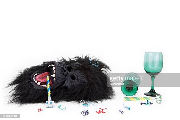 Partyhund