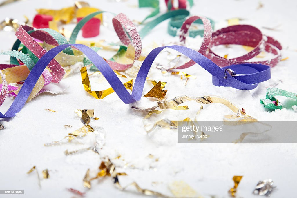 Party concept. : Stock Photo