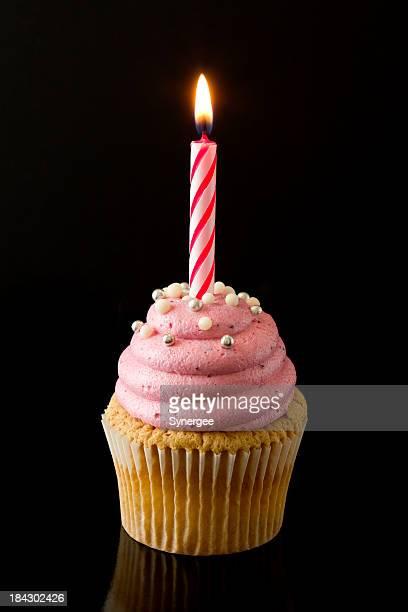 festa bolinho - first birthday imagens e fotografias de stock