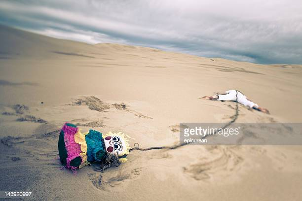 party gone wrong - dragging stock pictures, royalty-free photos & images