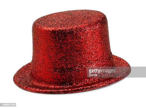 パーティの帽子