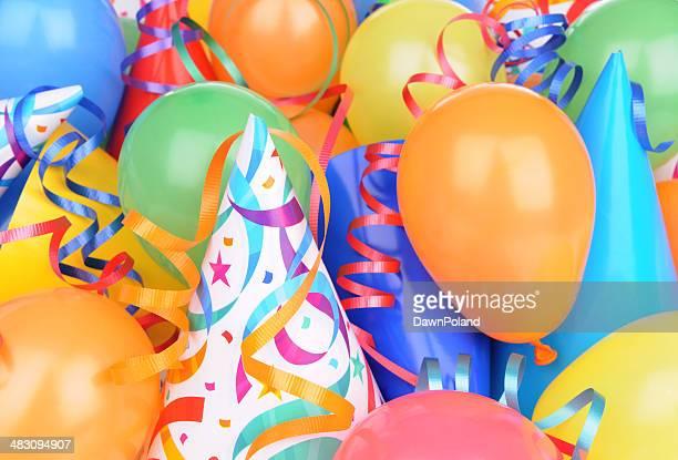 Party! (XL