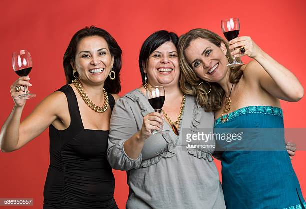 party - drunk mexican stock pictures, royalty-free photos & images