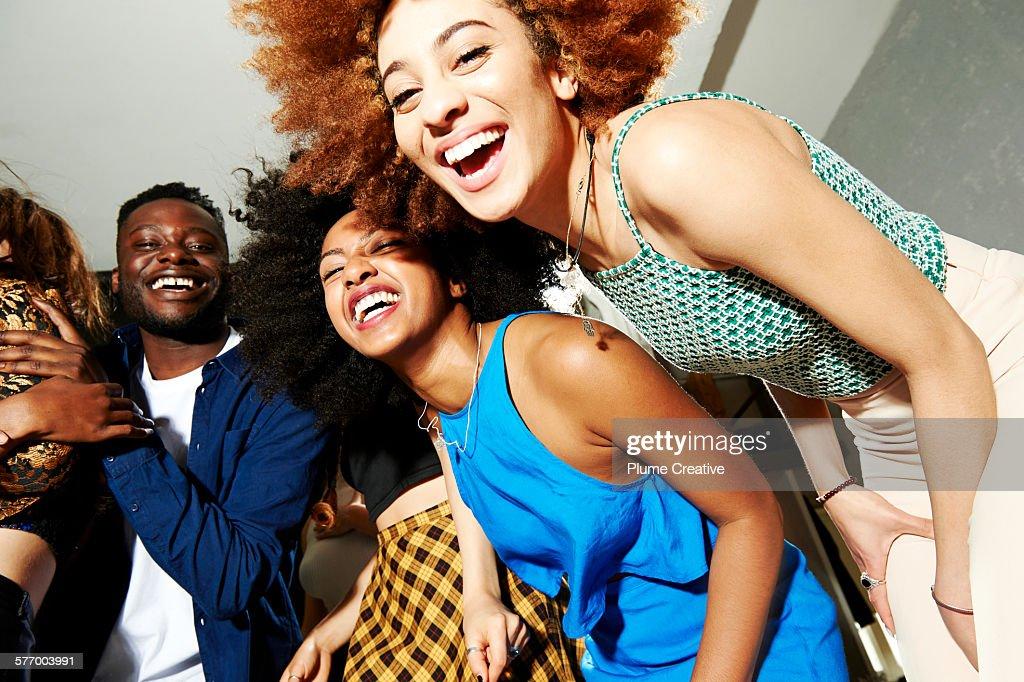 Party : Stock Photo