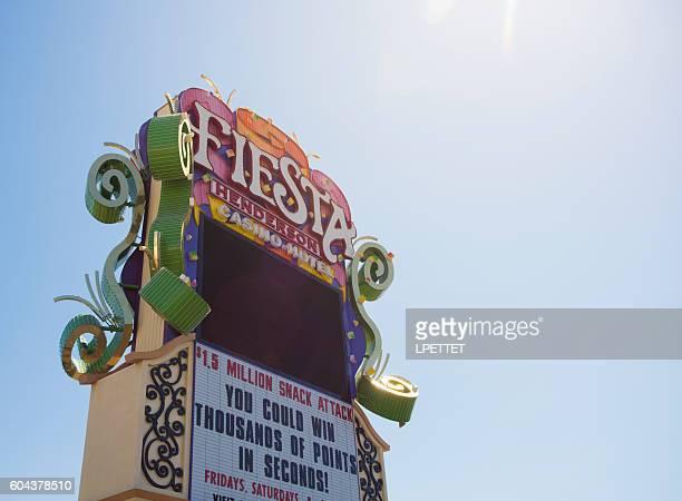 fiesta - ネバダ州ヘンダーソン ストックフォトと画像