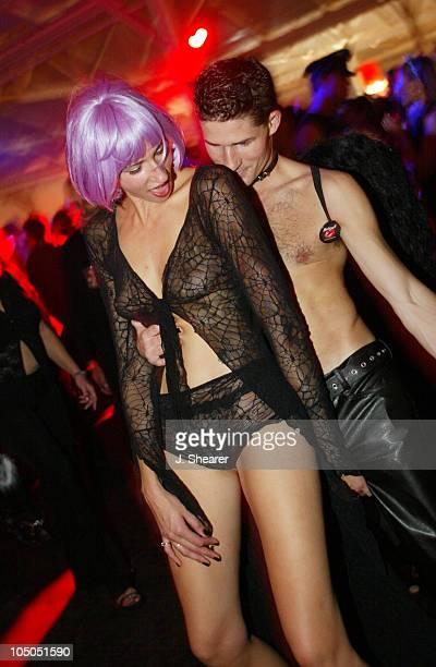 San antonio erotic ball, uncensored jailbait ass nude