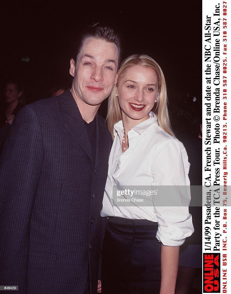 dating Pasadena cablind dating 2006 undertittel