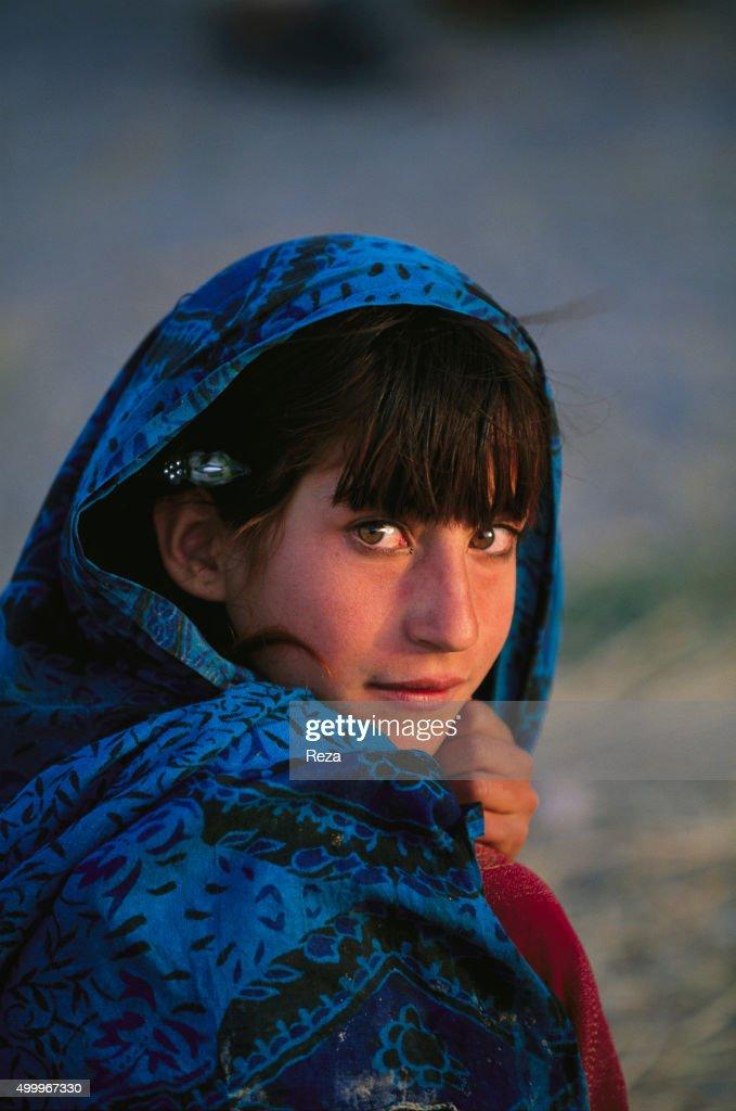 Photographer Archive: Reza : News Photo