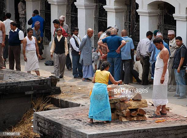 CONTENT] Pashupatinath Temple is one of the most significant Hindu temples of Lord Shiva in the world located on the banks of the Bagmati River in...