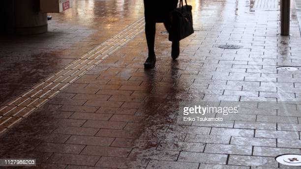 passenger in the gloomy weather - rainy season stock pictures, royalty-free photos & images