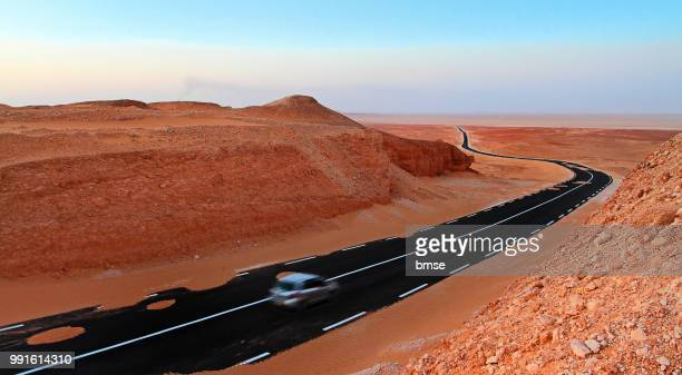 passing by - algeria stock pictures, royalty-free photos & images