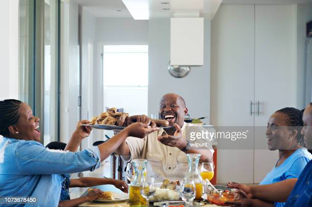 passing of the meat smiles - pap smear stock pictures, royalty-free photos & images