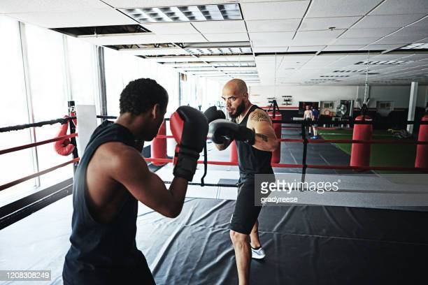 passion first and everything else will fall in place - boxing stock pictures, royalty-free photos & images