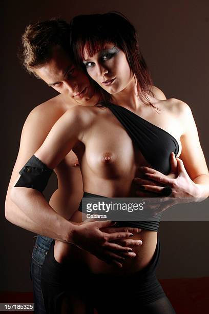 passionate couple - couples making passionate love stock pictures, royalty-free photos & images