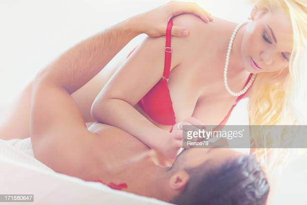 passionate couple - sex symbol stock pictures, royalty-free photos & images
