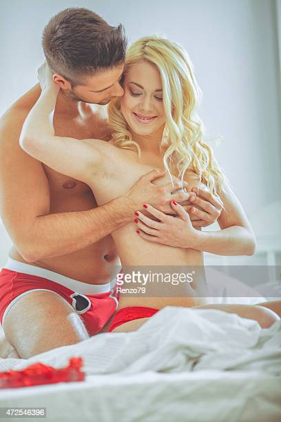 passionate couple - image stock pictures, royalty-free photos & images
