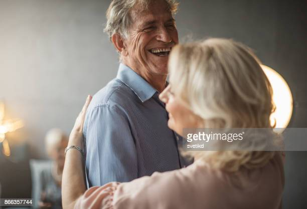 passionate dancers - dancing stock pictures, royalty-free photos & images