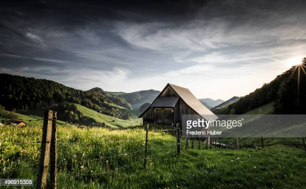 CONTENT] Passwang Pass elevation 1204 m is a high mountain pass in the Jura Mountains in the canton of Solothurn in Switzerland Passwang Solothurn...