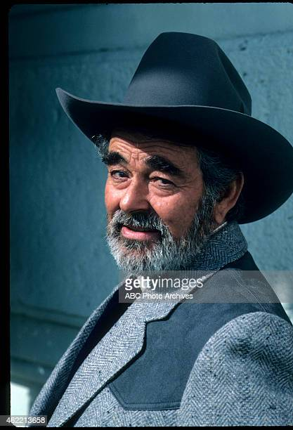 HOTEL Past Tense Airdate May 27 1987 WHITMAN