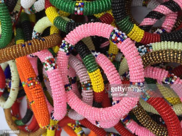 60 Top African Beads Pictures, Photos and Images - Getty Images