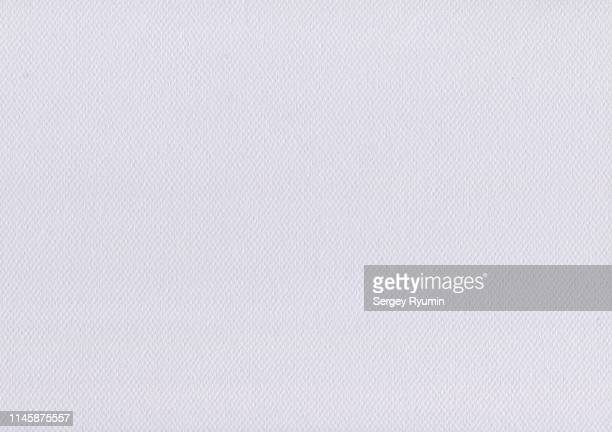 pastel paper texture - grainy stock pictures, royalty-free photos & images