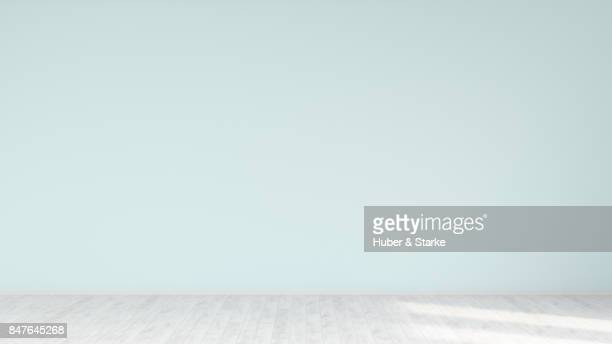 pastels - building story stock pictures, royalty-free photos & images