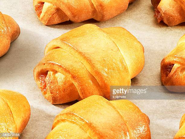 Pastries (Click for more)
