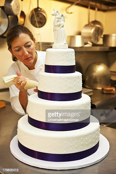 wedding cakes santa barbara ca cake tier stock photos and pictures getty images 25430