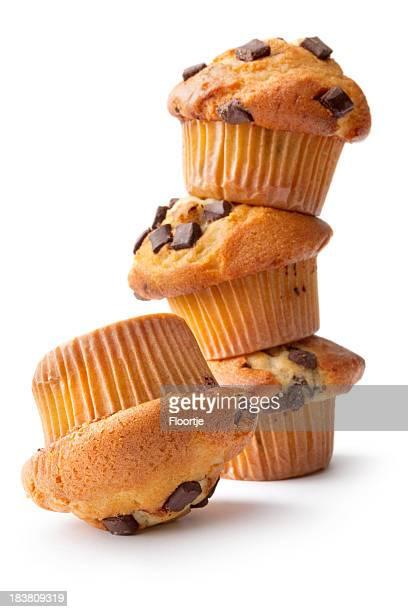 Kleingebäck: Muffin