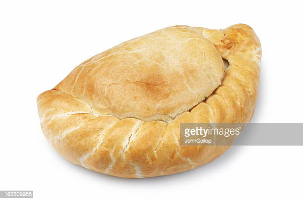pasty - cornish pasty stock pictures, royalty-free photos & images