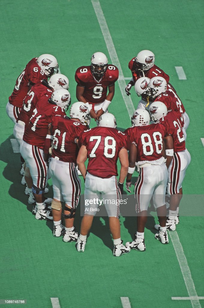 buy popular bcc90 0c143 Pat Bonner, Quarterback for the Temple University Owls talks ...