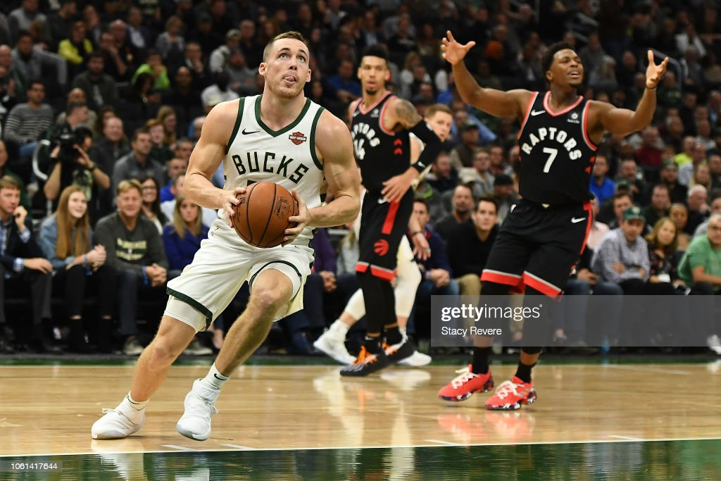 Image result for pat connaughton bucks