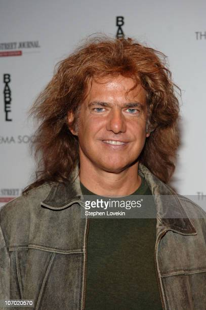 World S Best Metheny Stock Pictures Photos And Images