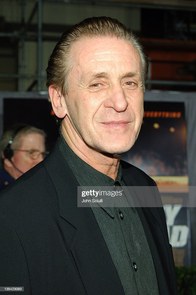 """Glory Road"" World Premiere - Red Carpet"