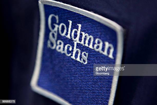 Goldman Sachs Pictures and Photos - Getty Images