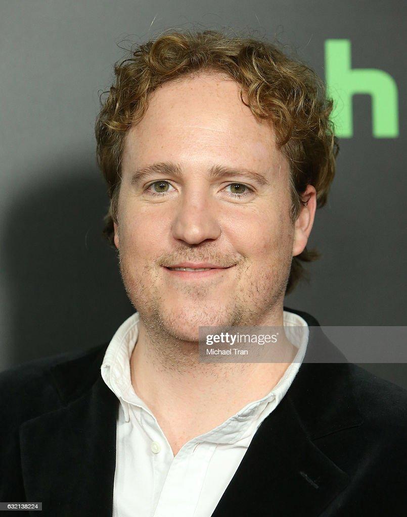 "Premiere Of Hulu's ""The Path"" Season 2 - Arrivals"