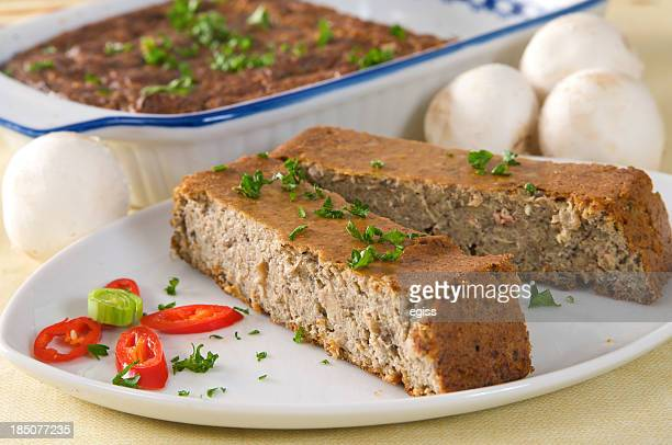 pate - pate stock photos and pictures