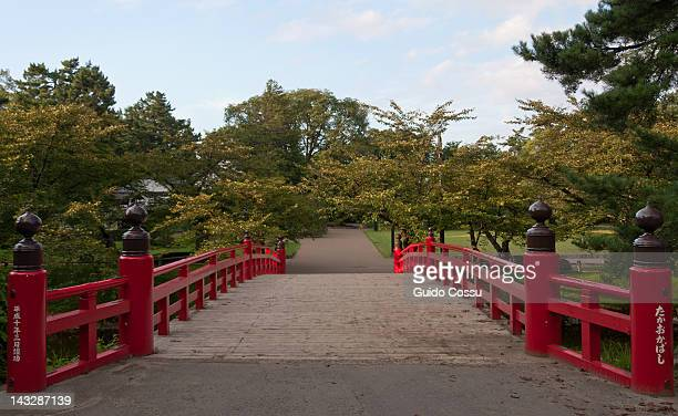 path - hirosaki stock pictures, royalty-free photos & images
