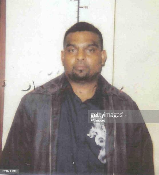 Pathinage Ranasinghe who was jailed along with his wife and her sister at Southwark Crown Court London for his part in a gang which ferried hundreds...
