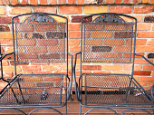 patio chairs porch