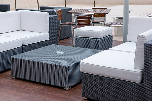 Image result for High Quality Furniture istock