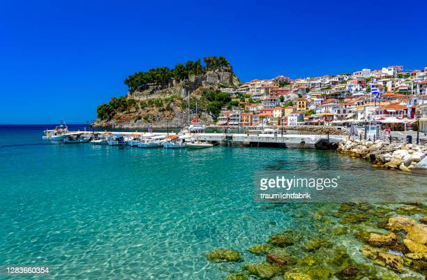 patras low angle view - epirus greece stock pictures, royalty-free photos & images
