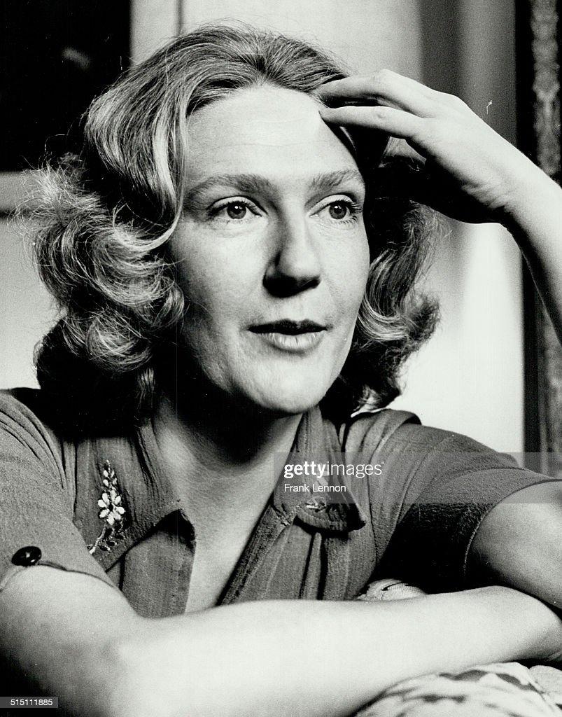 Jolina Magdangal (b. 1978) Hot pic Madeleine Stowe,Georgia Mackenzie
