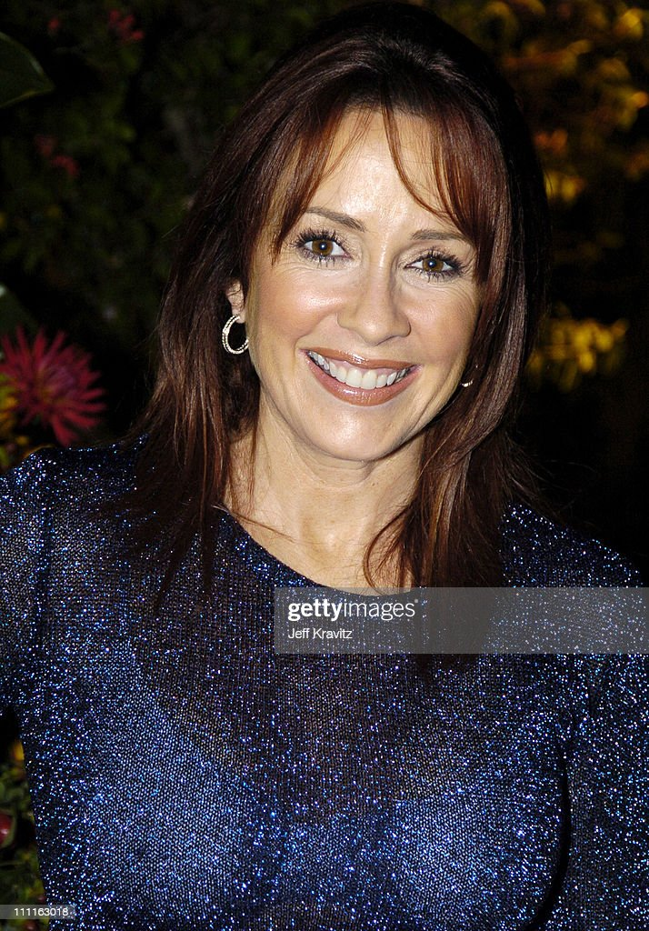 Patricia Heaton Everybody Loves Raymond
