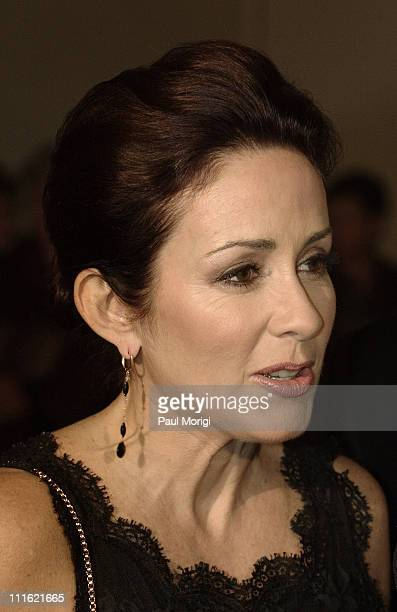 Patricia Heaton during Ninth Annual Mark Twain Prize Awarded to Neil Simon at The Kennedy Center in Washington DC United States