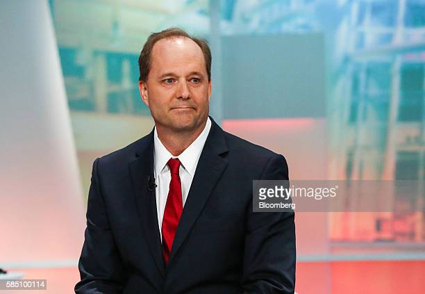 World's Best Hsbc Global Asset Management Stock Pictures