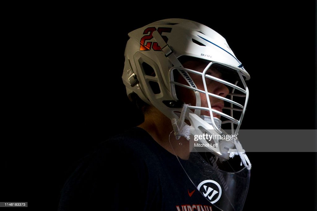 PA: 2019 NCAA Division I Men's Lacrosse Championship - Semifinals