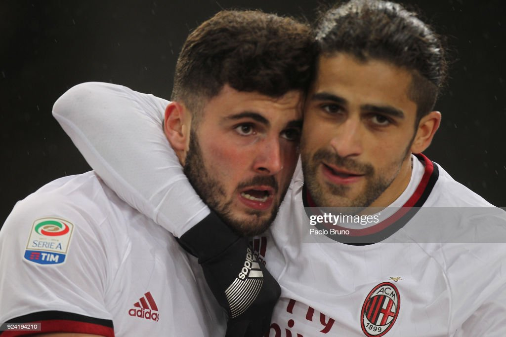 https://media.gettyimages.com/photos/patrick-cutrone-with-his-teammate-ricardo-rodriguez-celebrates-after-picture-id924194210?k=6&m=924194210&s=594x594&w=0&h=iBd6u9yq96emovNlc-ivCj5O3H4meM-Ii_zevX05zCg=