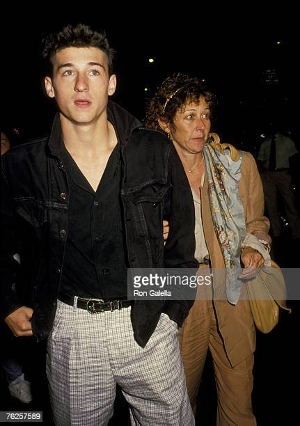 92 Patrick Dempsey And Rocky Parker Photos And Premium High Res Pictures Getty Images Her the best movies are ava's magical adventure and the rainbow. 92 patrick dempsey and rocky parker photos and premium high res pictures getty images