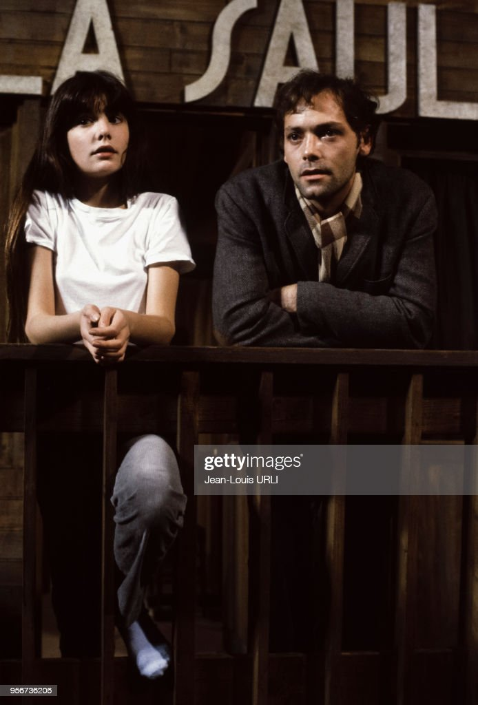 beau pere full movie 1981 download